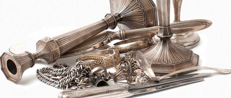 antique-scrap-silver-at-marin-gold-drop