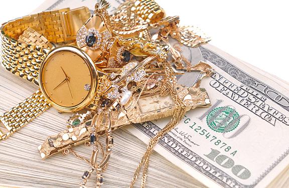 cash-for-gold-at-marin-gold-drop-san-rafael