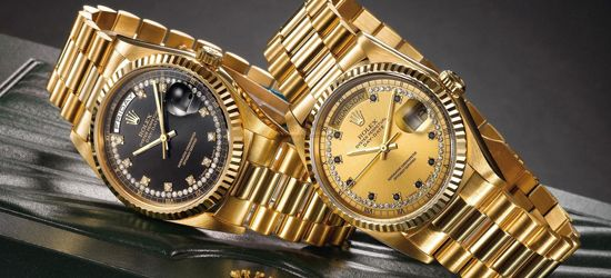 luxury-watches-at-the-gold-drop