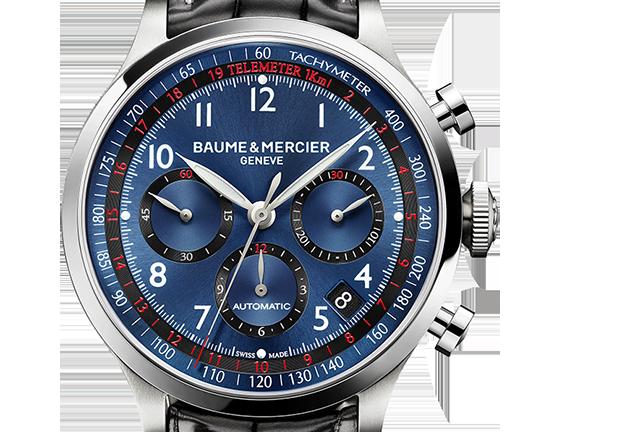 sale-your-fine-watch-in-san-rafael